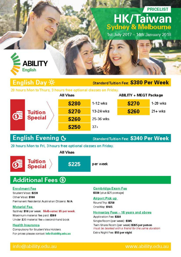 Pricelist_HK_Taiwan_2017_頁面_1